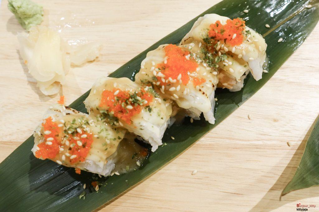 Nama Sushi_-21