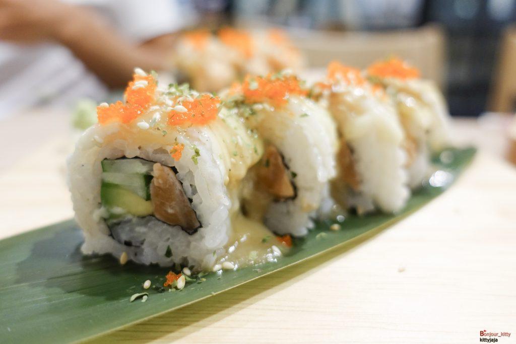 Nama Sushi_-22
