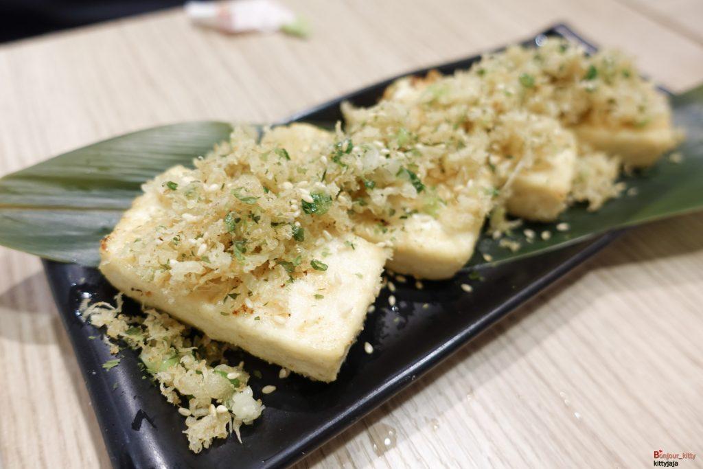 Nama Sushi_-25