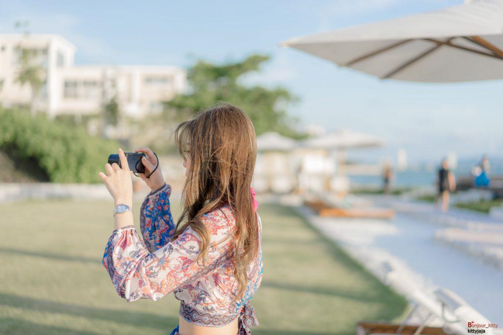 Veranda Pattaya-20