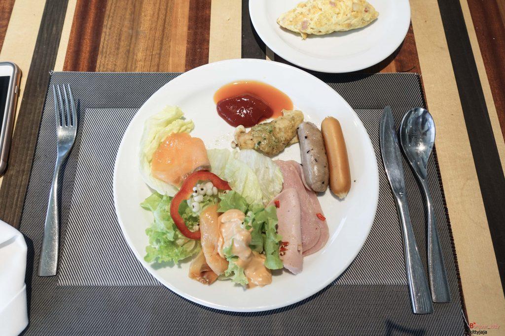 Veranda Pattaya-53