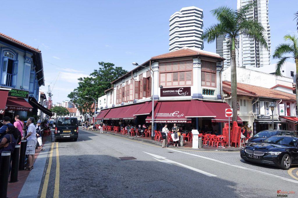 Singapore trip-105