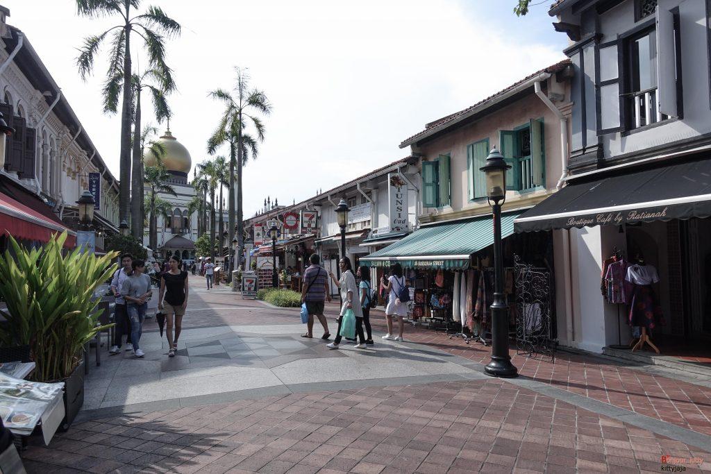 Singapore trip-106