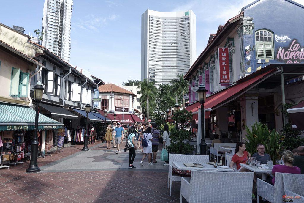Singapore trip-107