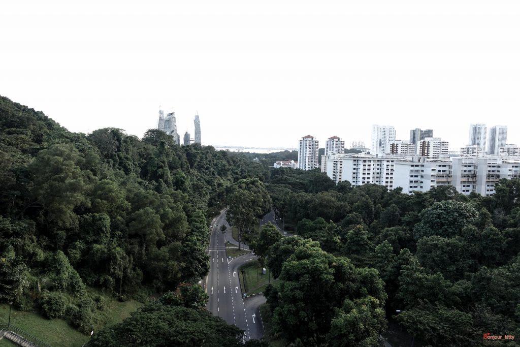 Singapore trip-121