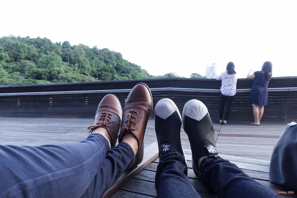 Singapore trip-125