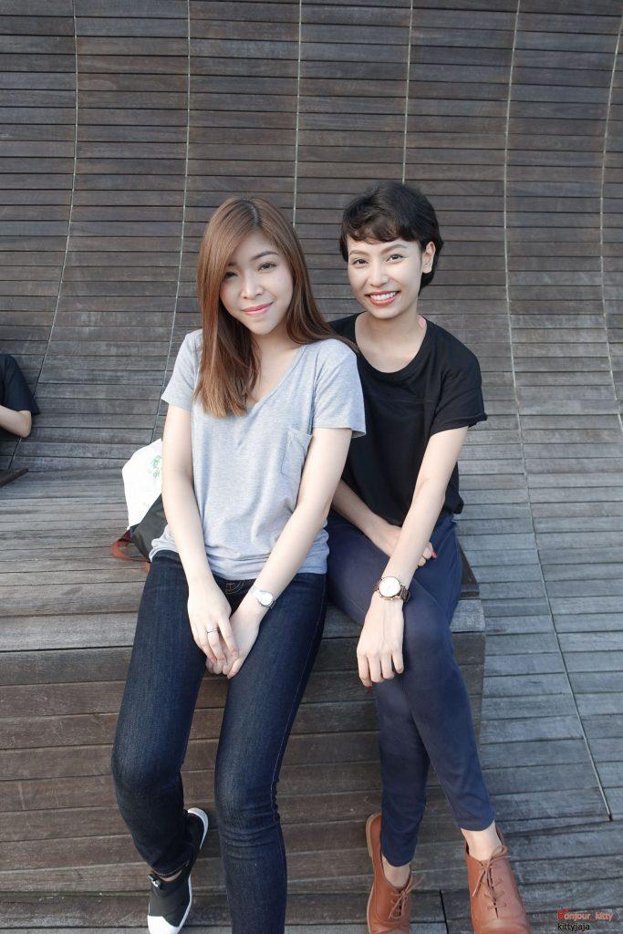 Singapore trip-127