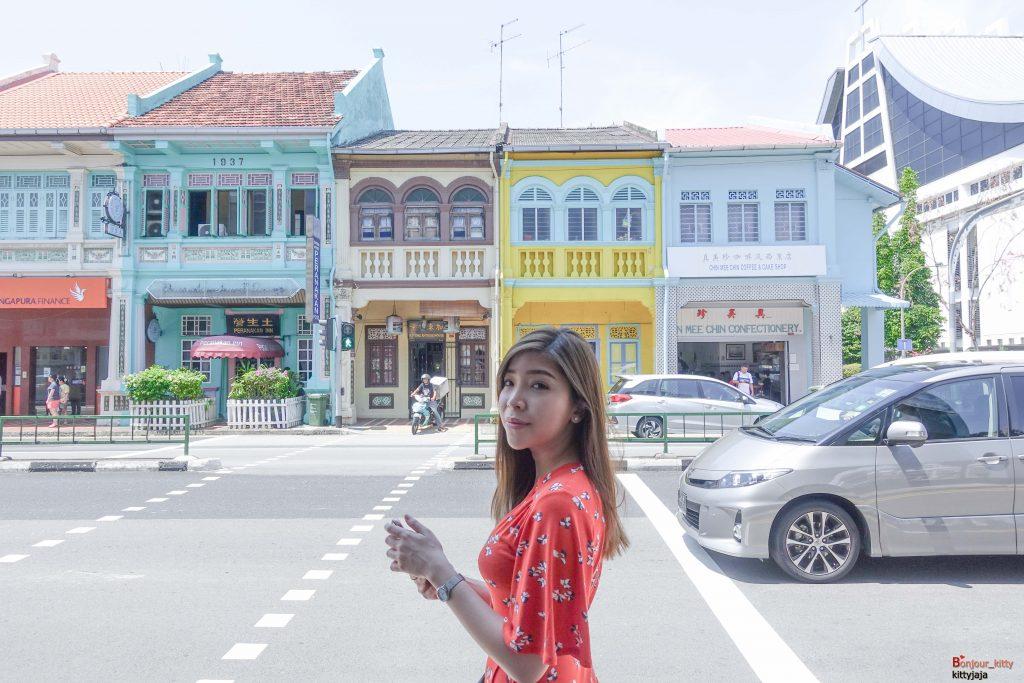 Singapore trip-20
