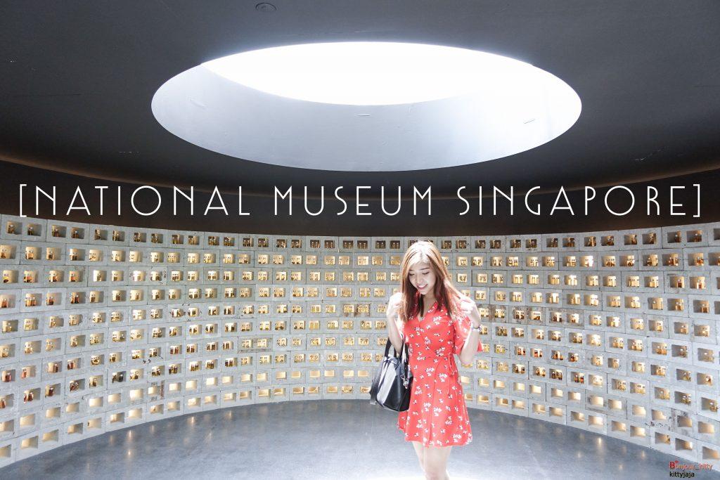 Singapore trip-22