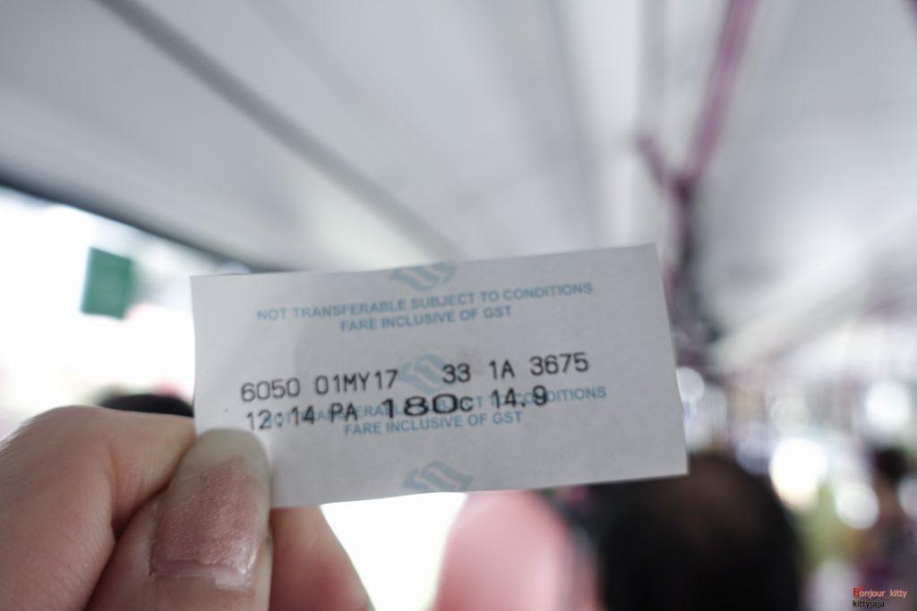 Singapore trip-84