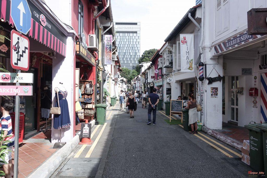 Singapore trip-94