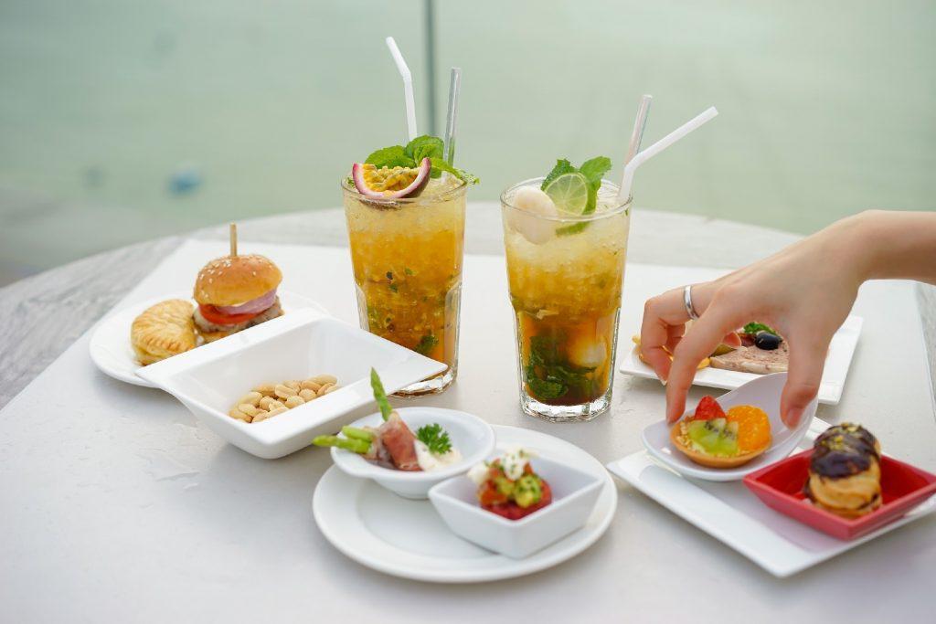 Holiday inn Pattaya_2463