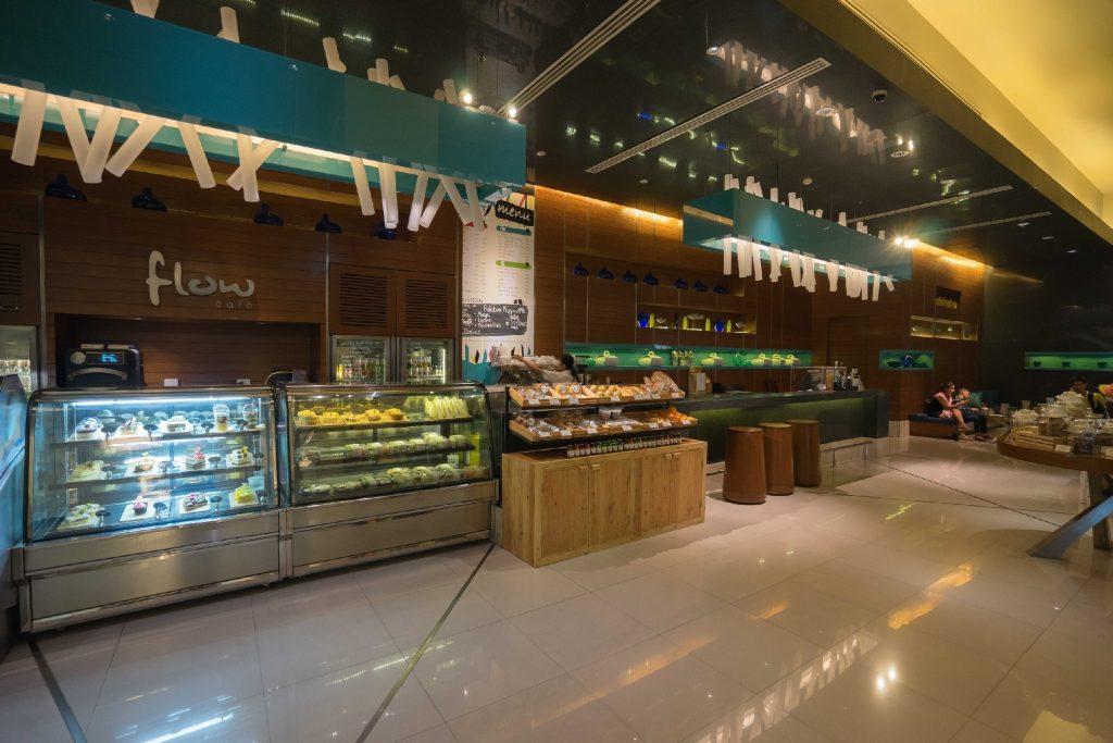 Holiday inn Pattaya_3316