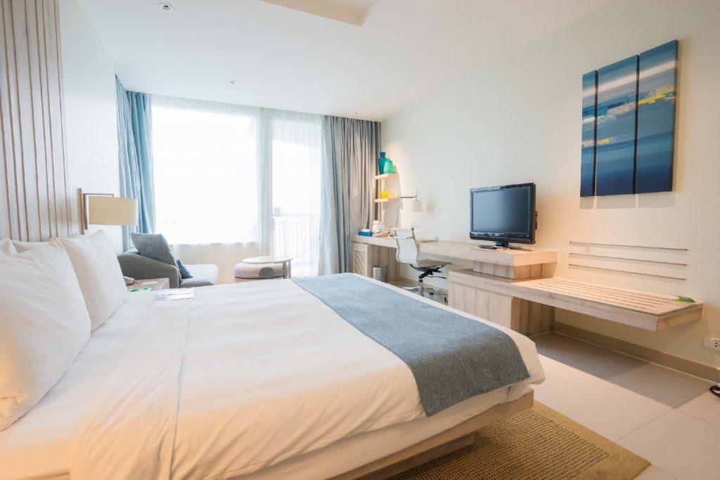 Holiday inn Pattaya_7942