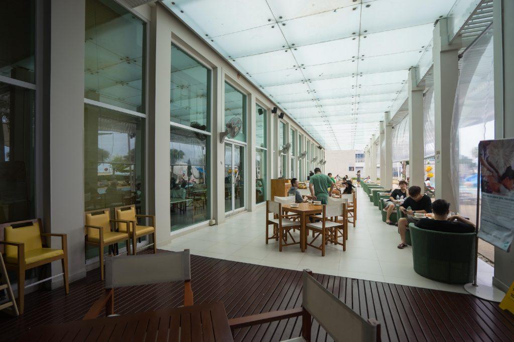 Holiday inn Pattaya_8488