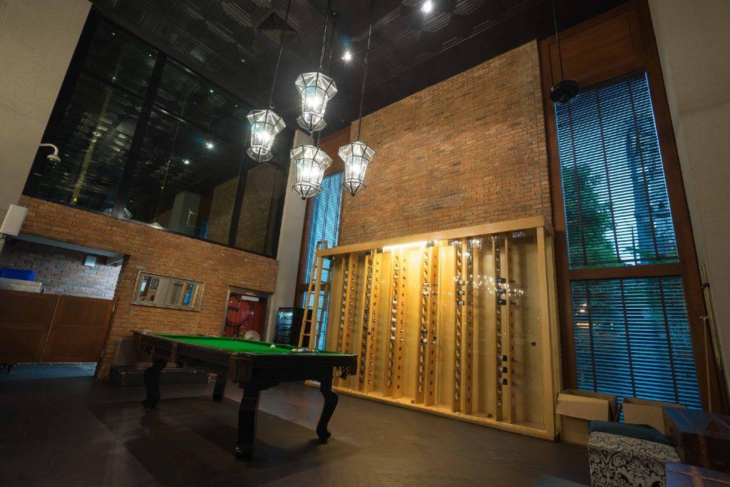 Holiday inn Pattaya_8918